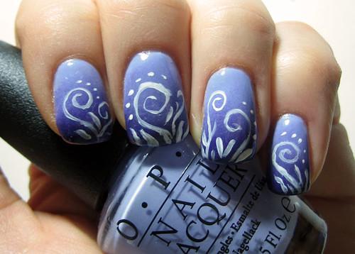 budapest-purple-reign-akryylimaalein