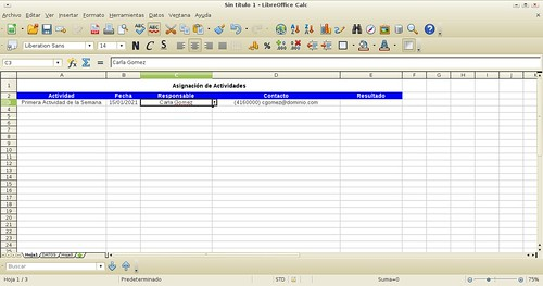 LibreOffice06