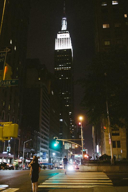NYC_july2013_web-137