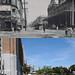 Vers 1900-2013