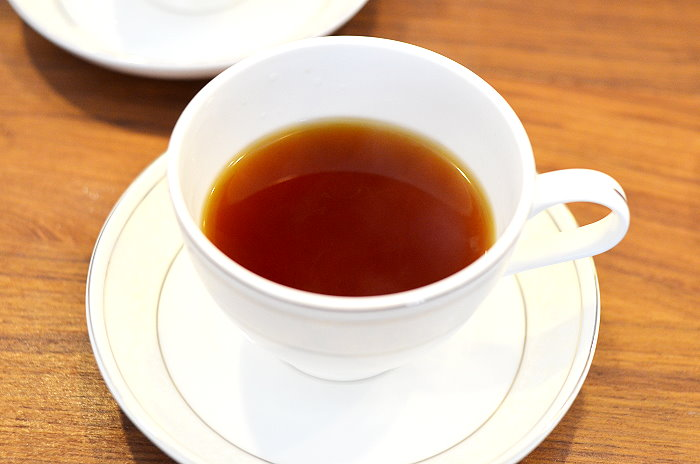 coffee27.jpg