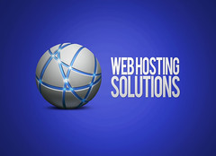 Andy Manalis - Web-Hosting-solutions