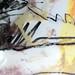 IMG_0779 layered landscape