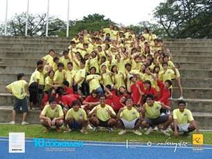 Naga-Family-NF.3