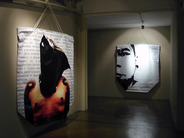 museo lia bermudez, maracaibo, venezuela