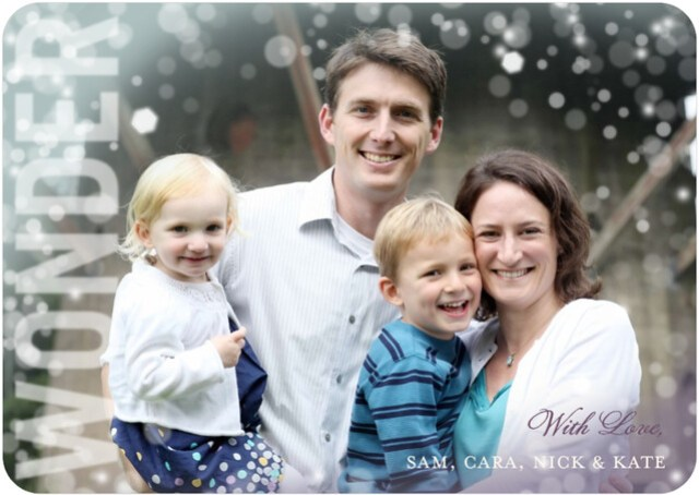 2013 Christmas Card_front
