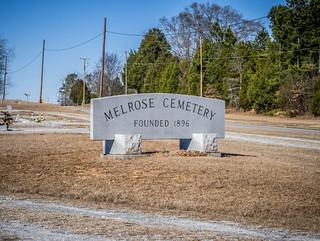 Melrose Cemetery-009
