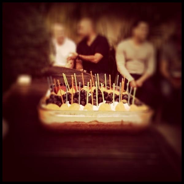 Jonathan's Birthday LemeLeme-7