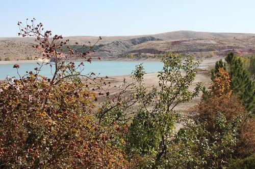 IMG_7221_Altinapa-dam_Small