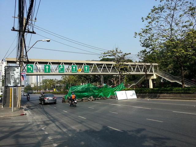 Bangkok_20 January 2014_04