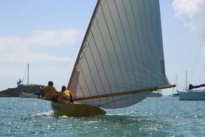 friraceboat