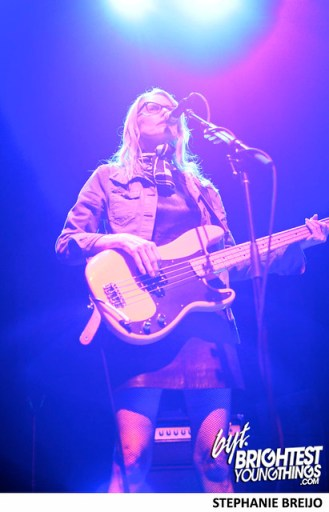 The Both Photos Aimee Mann Ted Leo Brightest Young Things Stephanie Breijo23