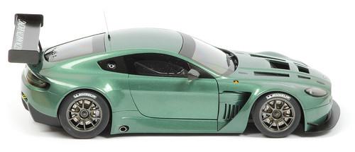 Aston_GT3_fiancosx