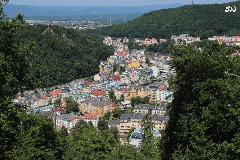 Karlovyvary_27