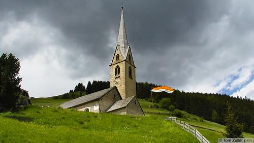 Südtirol (Ahrntal)