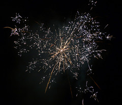 mikefireworks3