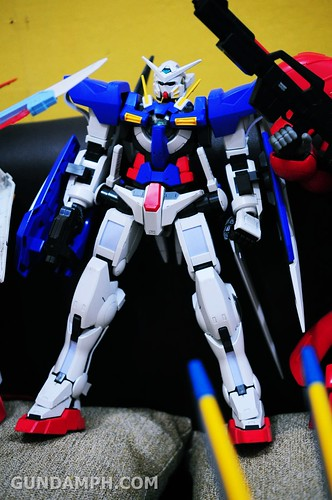 GundamPH 1-60 scale non-PG Gundam Kits and Figures Collection List (11)