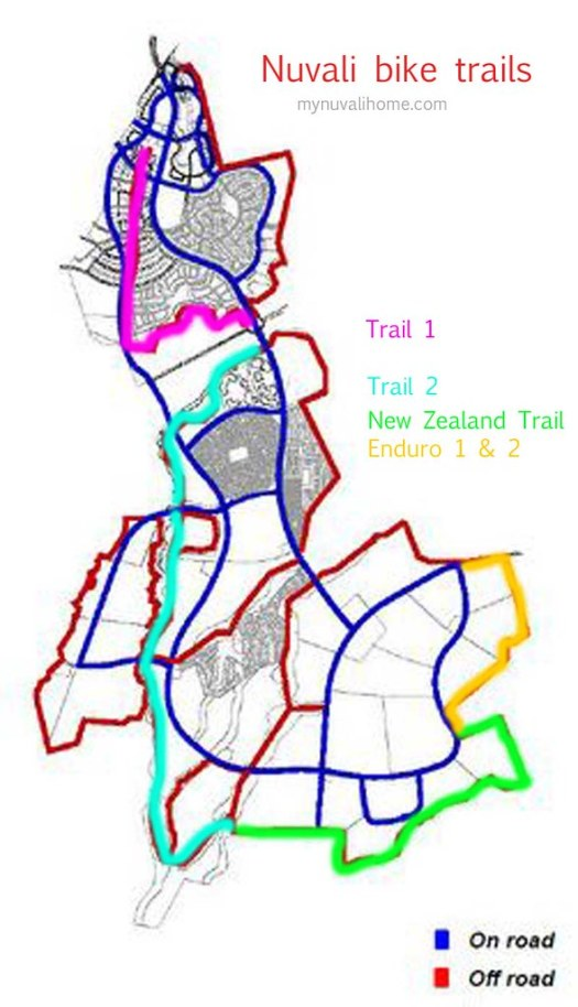 Nuvali-Bike-Trails