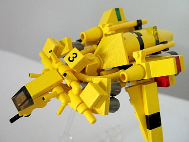 HACT-01