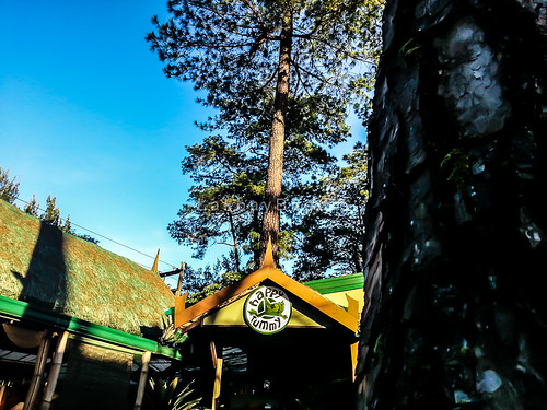 where-to-eat-in-baguio-ketchup-2