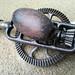 MF no 2 hand drill K5_123935
