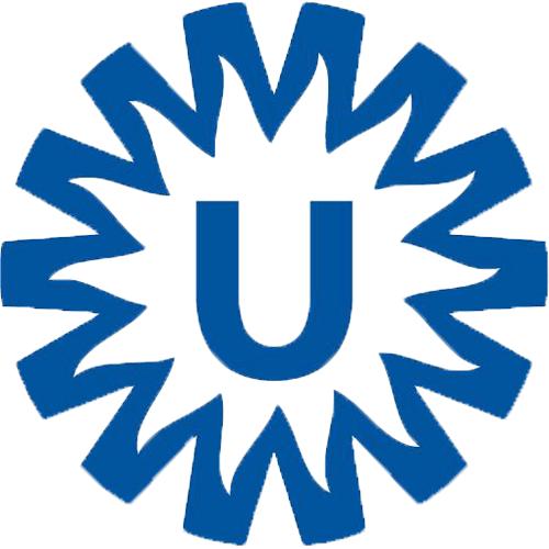 Logo_UMC-Universitair-Medisch-Centrum_dian-hasan-branding_Utrecht-NL-19