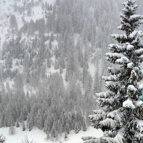 #Chalet #stellaalpina #snow #winter #swisse by stelle e stelline