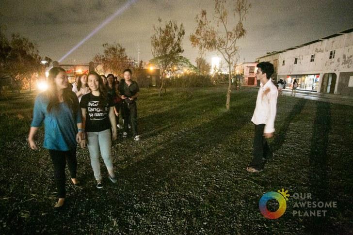 Scream Park Manila- Halloween Haunts-7.jpg