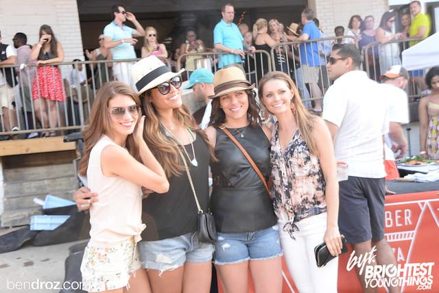 Jun 28, 2014- Vinofest BYT - Ben Droz -  40
