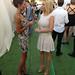 Carrie Keagan  2013-08-10 19.05.50