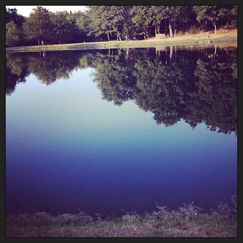 Relax #lagolungo #giriingiro #summer