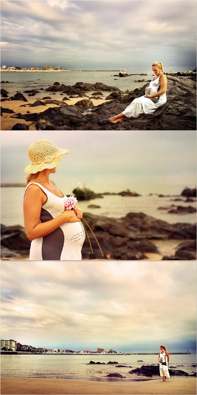 embarazo, embarazada, playa, pregnant, pregnancy, beach