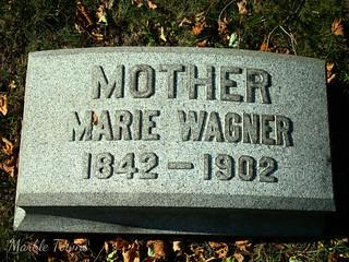 Wagner-Marie.JPG