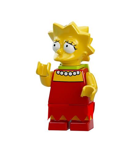 71006 Lisa