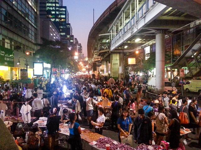 Bangkok_16 January 2014_14