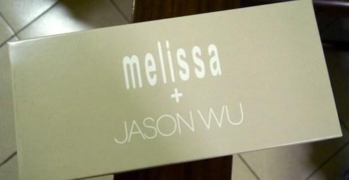 Melissa + Jason Wu Ultragirl IV 001