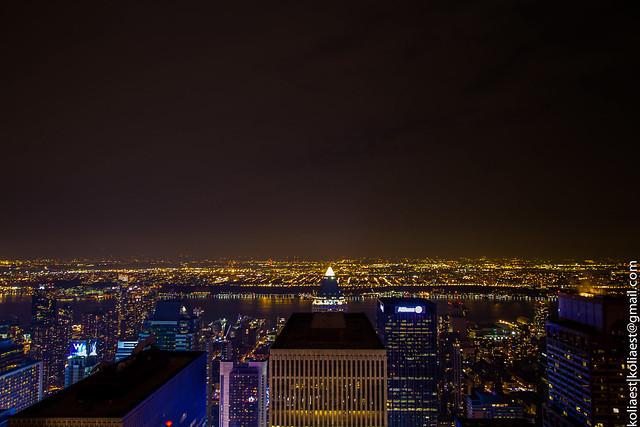 NYC3-34