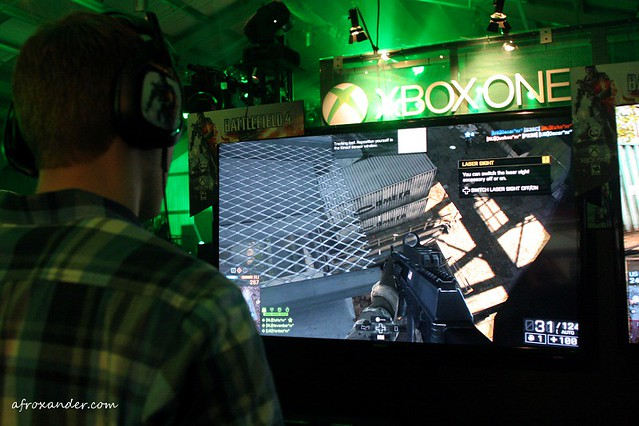 xbone_launch_party_013