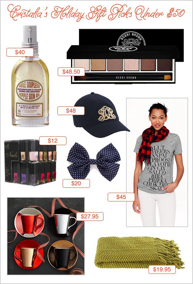 cristalia-holiday-gift-picks