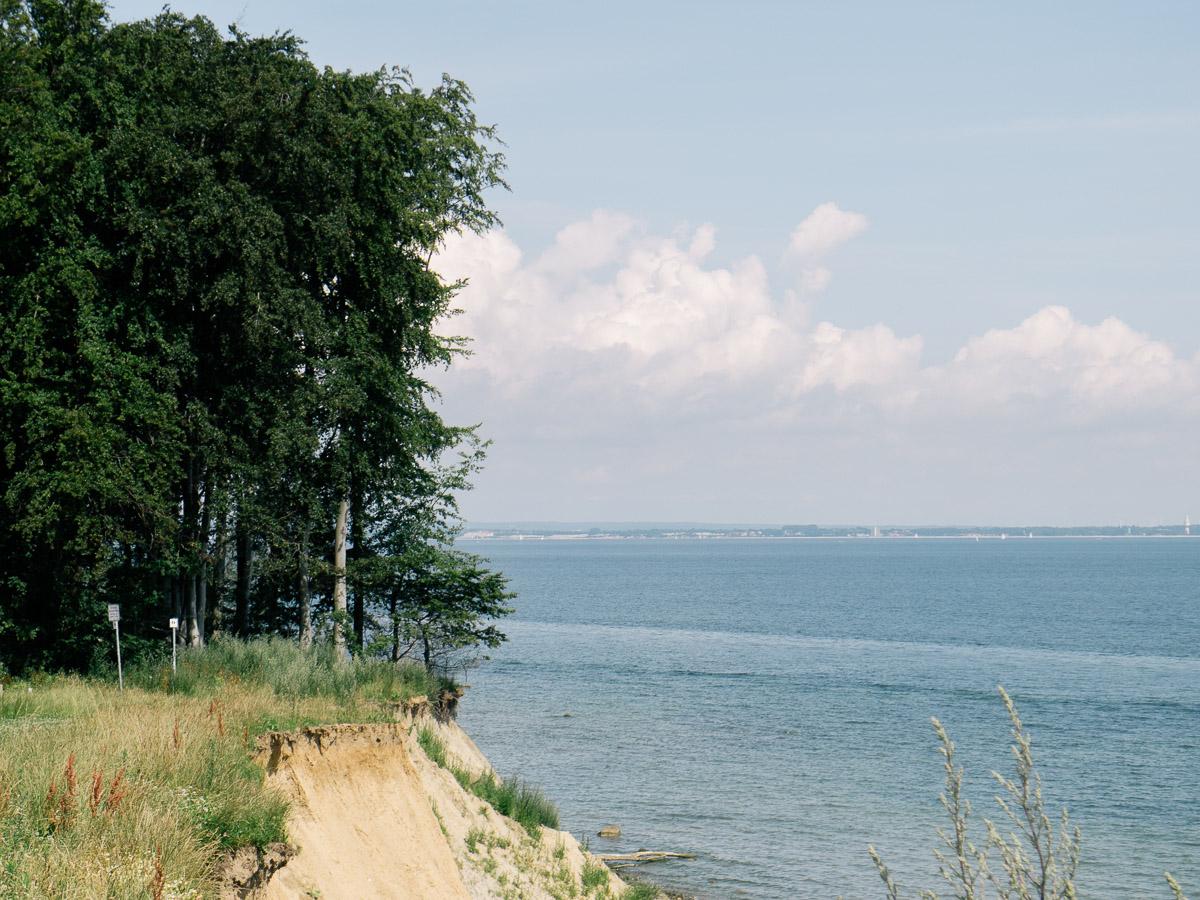 Costa del Báltico