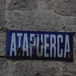 Atapuerca 11