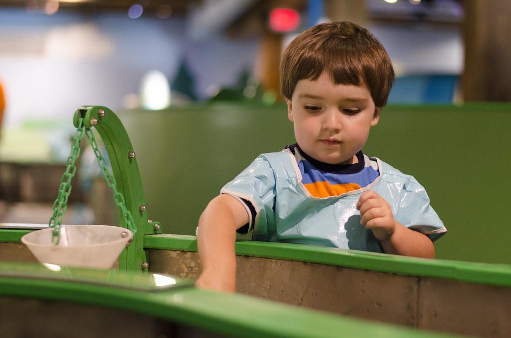 children's museum 28