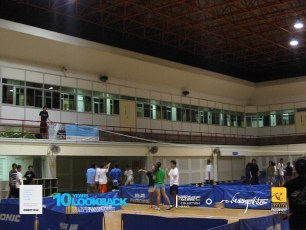 13062004 - NPSU.FOC.0405.Official.Camp.Dae.0 - Preparation.Of.Sports.Hall - Pic 08