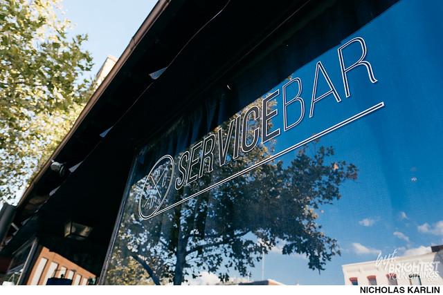 Service Bar First Look-2