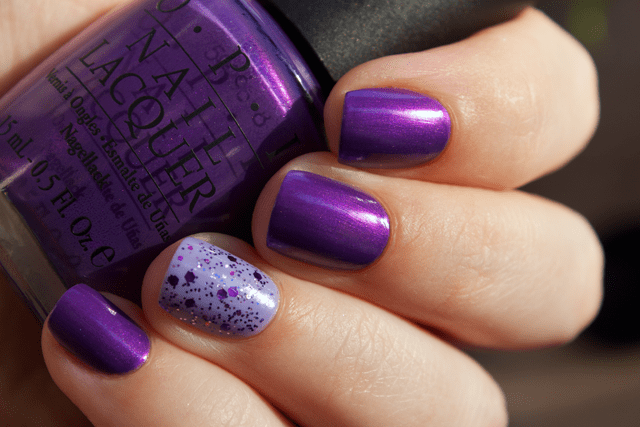 3-08-opi-purple-with-a-purpose+ncla-miss-sunset-strip-over-youre-such-a-budapest
