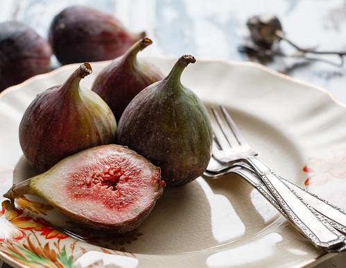 Figs by Luiz L.