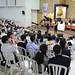 Final Boom Bíblico UCN - 2013