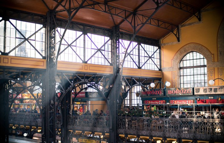 Budapest_January_2014_Prezi-28