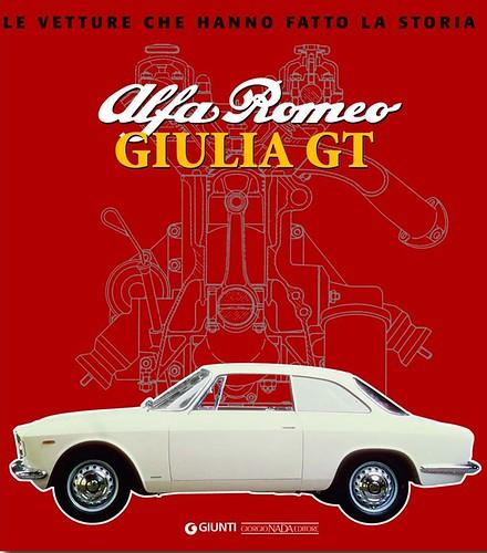 Alfa Romeo Giulia GT.jpg