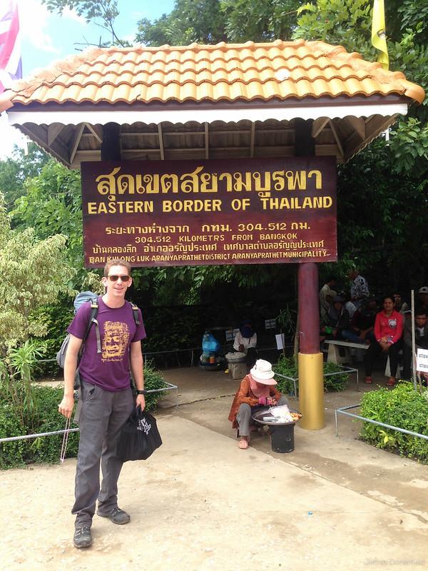 2013-06-19 La Residence De Angkor - IMG_4854-FullWM